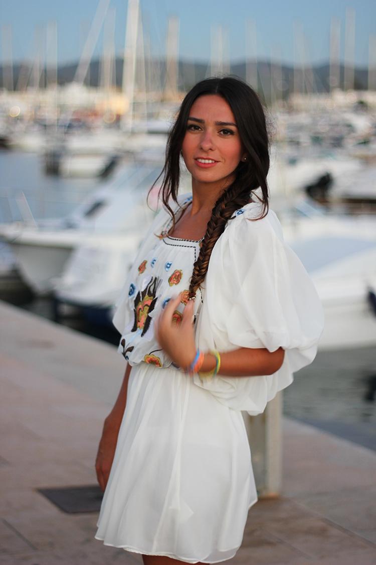 Lovely dress, lovely place-3325-agostinasaracco