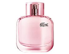 Los perfumes florales también son para el otoño