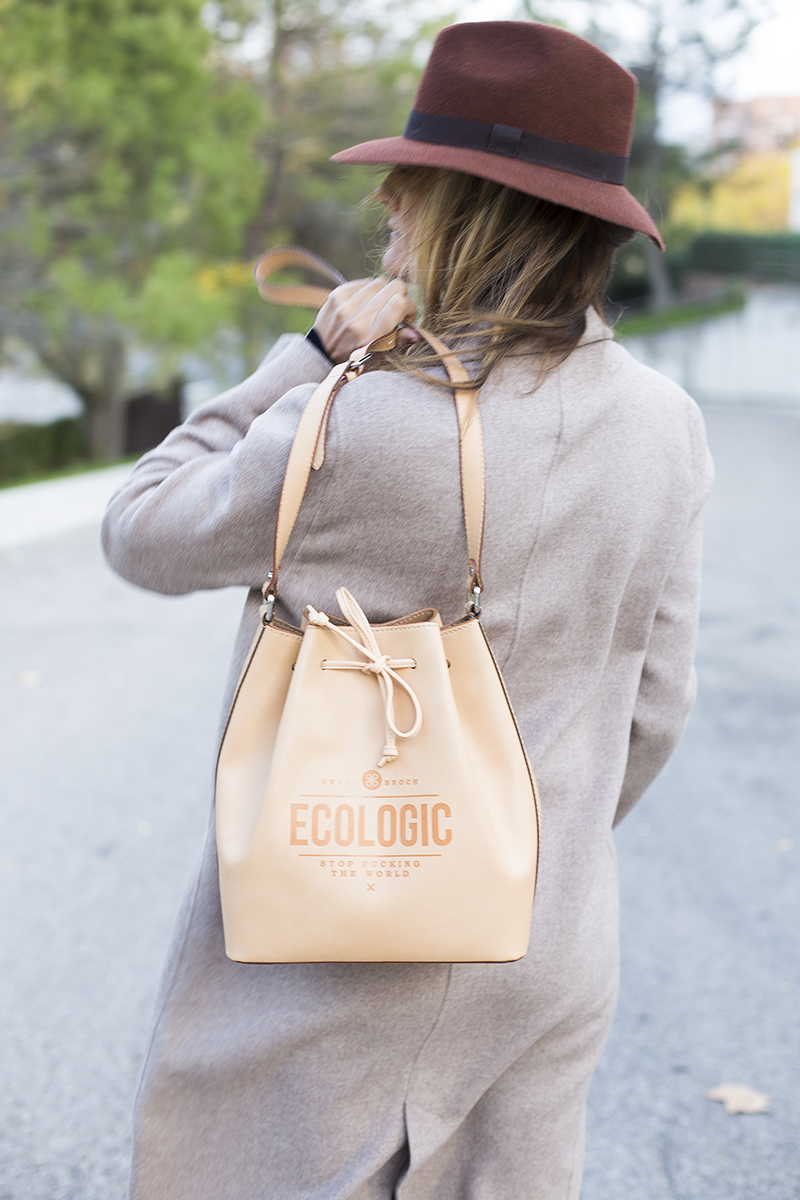 ECOLOGIC by Broch&Broch-15496-cristinablanco