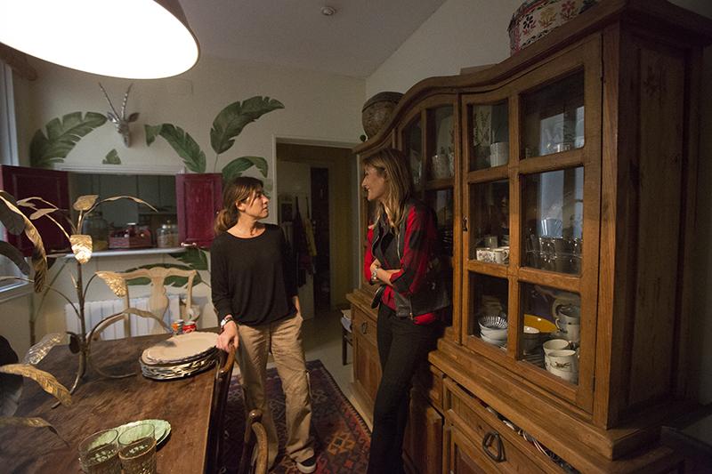 andrea Zarraluqui, azarraluqui, platos de pan, platos pintados, artesanía, made in spain, arte, cerámica, porcelana, stylelovely