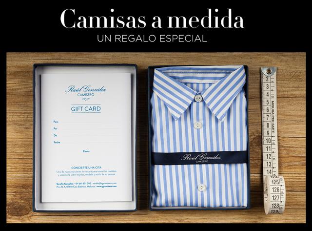 RAÚL GONZÁLEZ - Camisas a medida-15550-cristinablanco