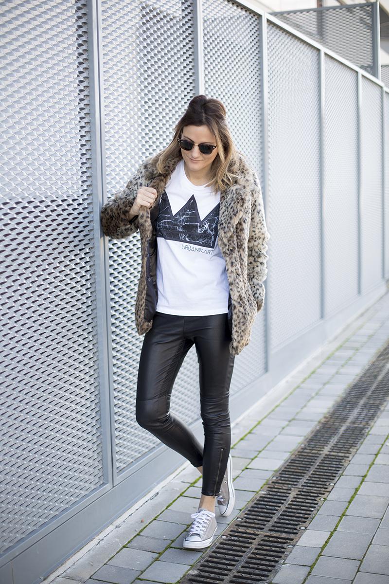 Skinny leather pants-15974-cristinablanco