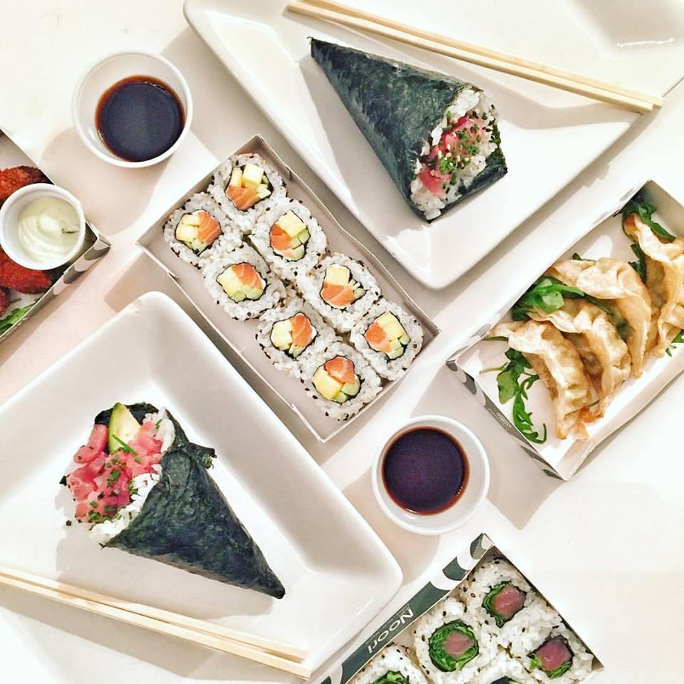Sushi time? It´s Noori Time!-16394-cristinablanco