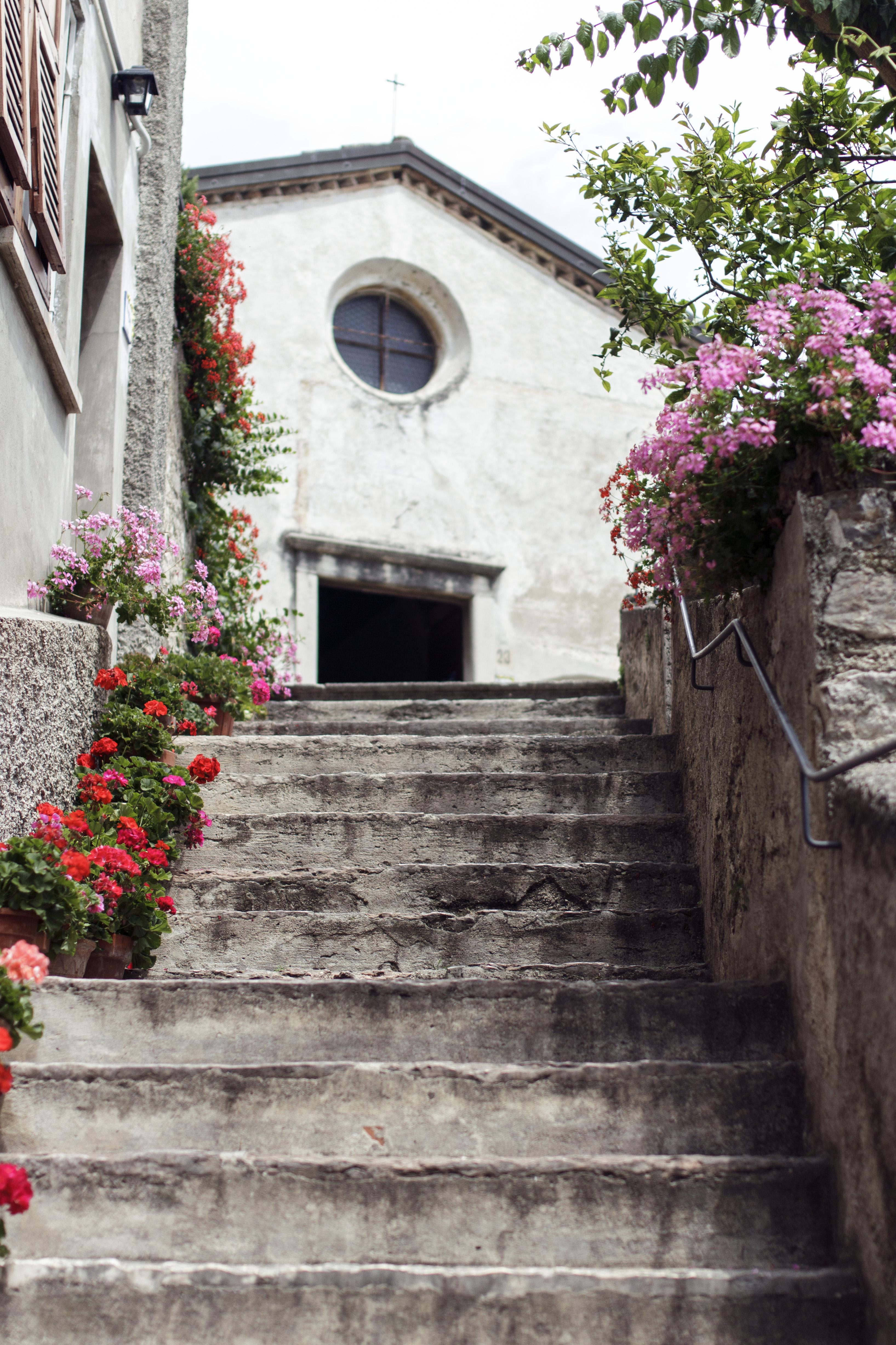 Viajamos al Lago de Garda-16904-cristinablanco