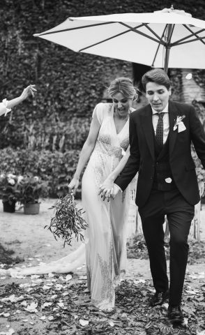 Boda parte II : La decoración de nuestra boda