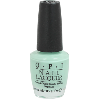 OPI-Gargantuan-Green-Grape-Nail-Lacquer-P15214660