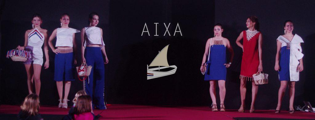 """DESFILE """"AIXA"""" EN CONSELL-153-espe4"""