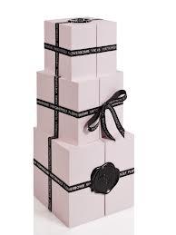 Christmas gifts-49147-iamabeautyadicta