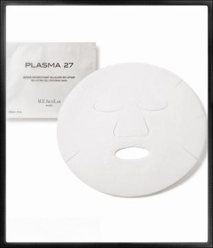 Plasma 27-50257-iamabeautyadicta
