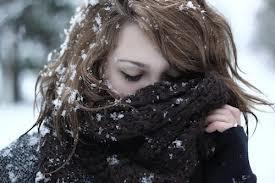 Enemigo: El frío.-50681-iamabeautyadicta