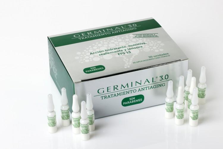 Germinal 3.0-51340-iamabeautyadicta