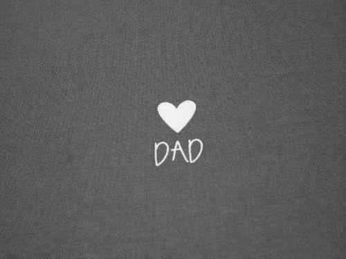 Día del padre!-52223-iamabeautyadicta