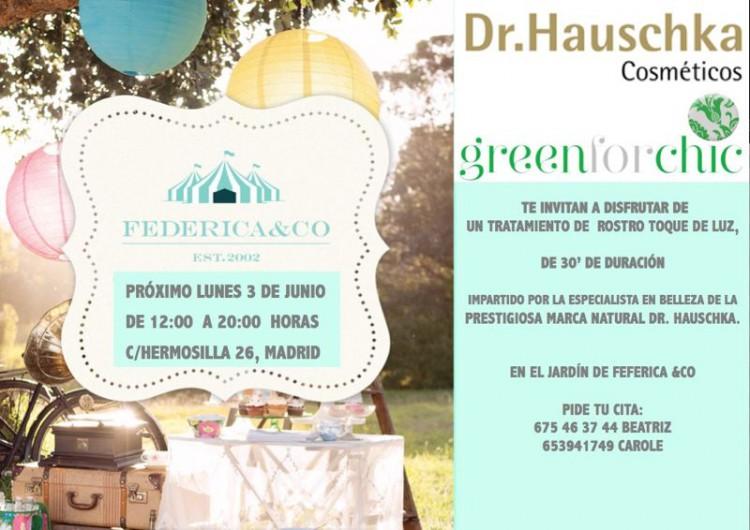 Dr. Hauschka + Almendras...-53395-iamabeautyadicta