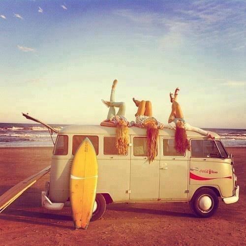 Ondas surferas-53789-iamabeautyadicta