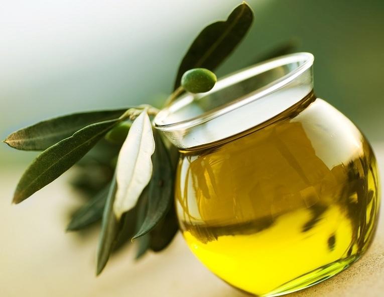 7 remedios naturales que deberías poner en práctica