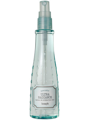 benefit-ultra-radiance-re-hydrating-mist