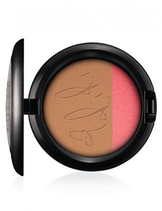 rihanna-y-mac-riri-summer-collection-2013-mac-powder-blush-duo