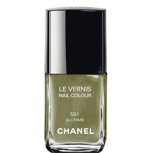 Chanel-Le-Vernis-591-Alchimie