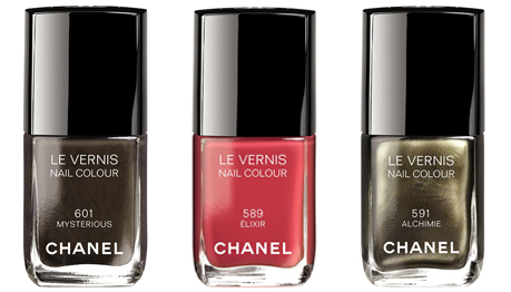 Chanel-Vernis-Automne-2013-Collection-Superstition