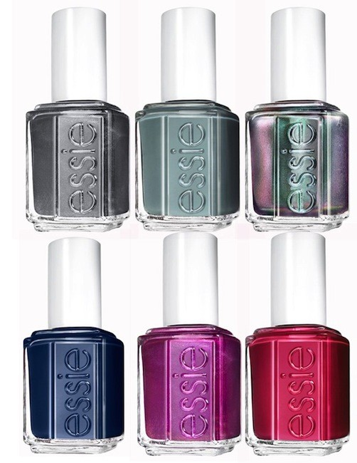 Essie-nail-polish-collection-for-fall-2013