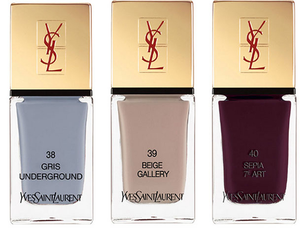 Yves_Saint_Laurent_Fall_Winter_2013_2014_makeup_collection2