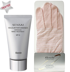 Kanebo-Sensai-Intensive-Hand-Treatment-Testbericht