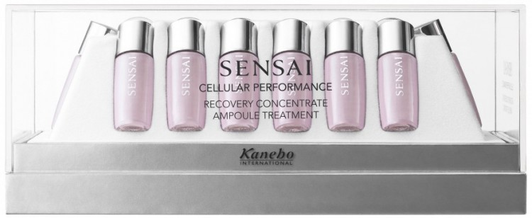 Sensai-Cellular-Performance-Recovery-Concentrate-Ampoule-Treatment