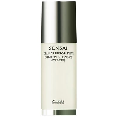 cell-refining essence sensai