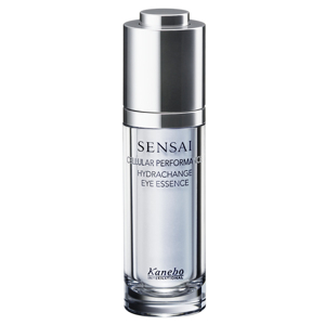 kanebo-sensai-cellular-performance-hydrachange-eye-essence