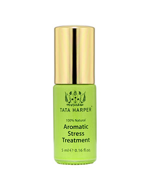 tata_harper_treatment_stress