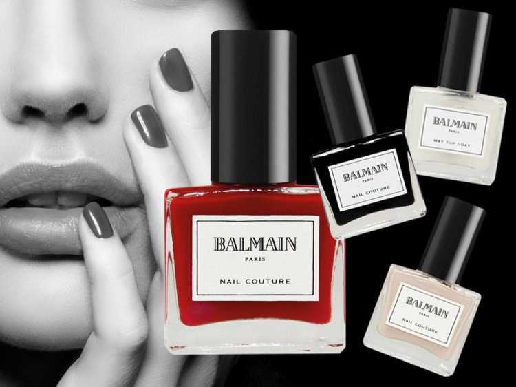 Balmain Nail Couture-54888-iamabeautyadicta