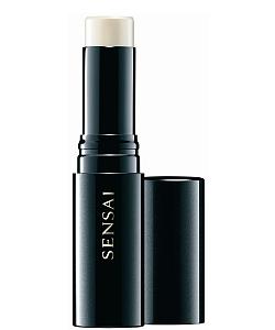 Kanebo-Sensai-Skin-Focus-Corrector