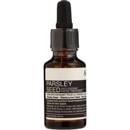 aesop-parsley-serum