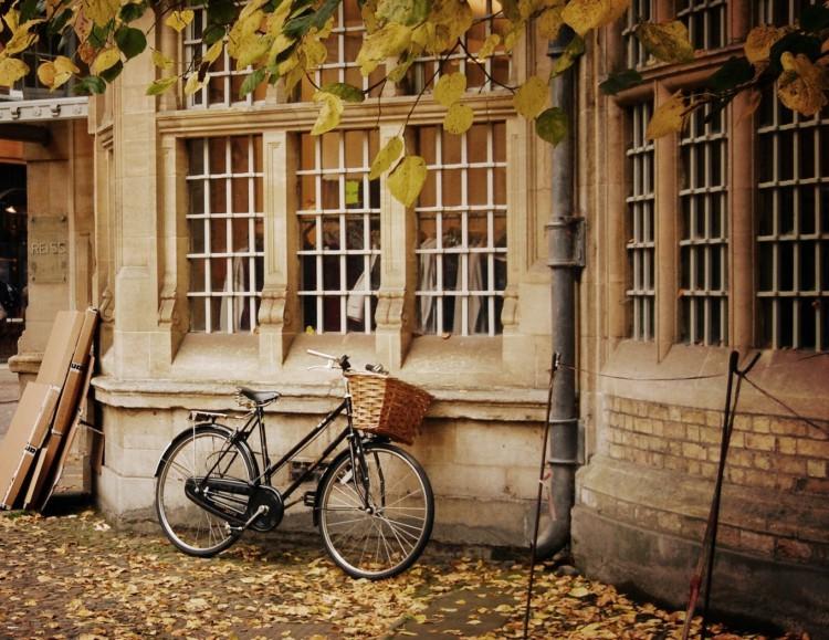 Este otoño huele a Oud-54793-iamabeautyadicta