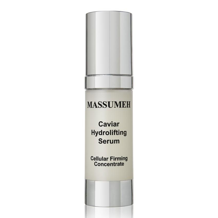 caviar-hydrolifting-serum-massumeh