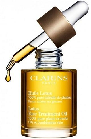 clarins_fito_terapia_aceite_lotus_30ml