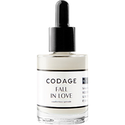 codage-fall-in-love