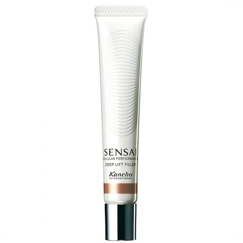 kanebo-sensai-cellular-performance-lifting-re-contouring-essence
