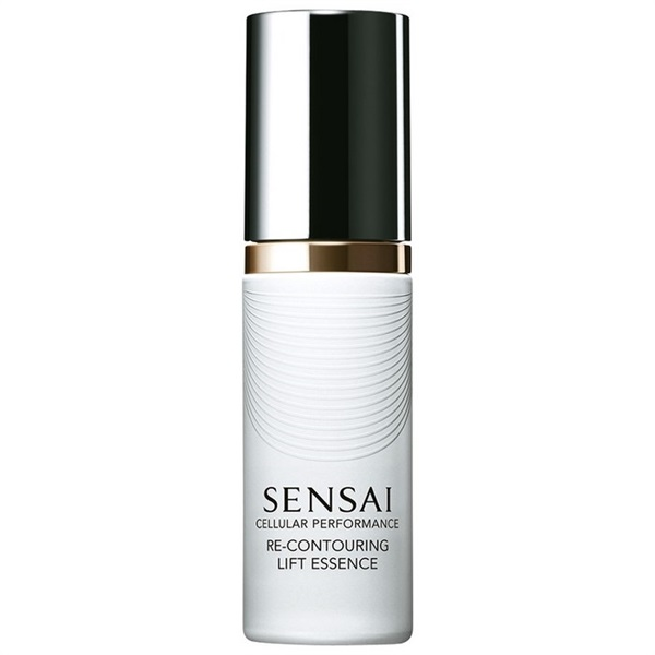 kanebo-sensai-cellular-performance-lifting-re-contouring-essence