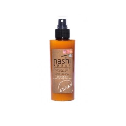 nashi-argan-instant-landoll