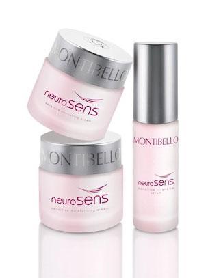 neurosens-montibello-L-Ol4stT