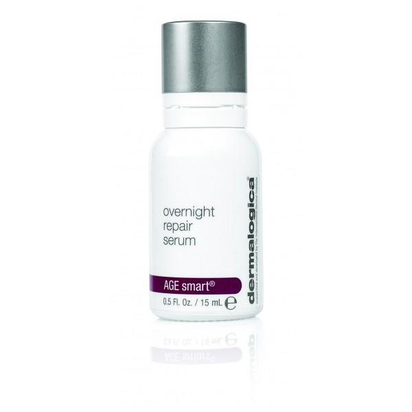 overnight-repair-serum