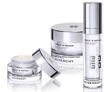 smile´n-repair-givenchy