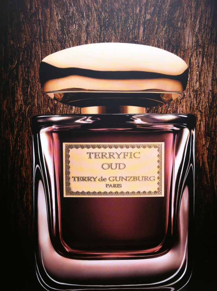 terrific-oud-terry-de-gunzburg