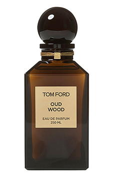 tomford-oud