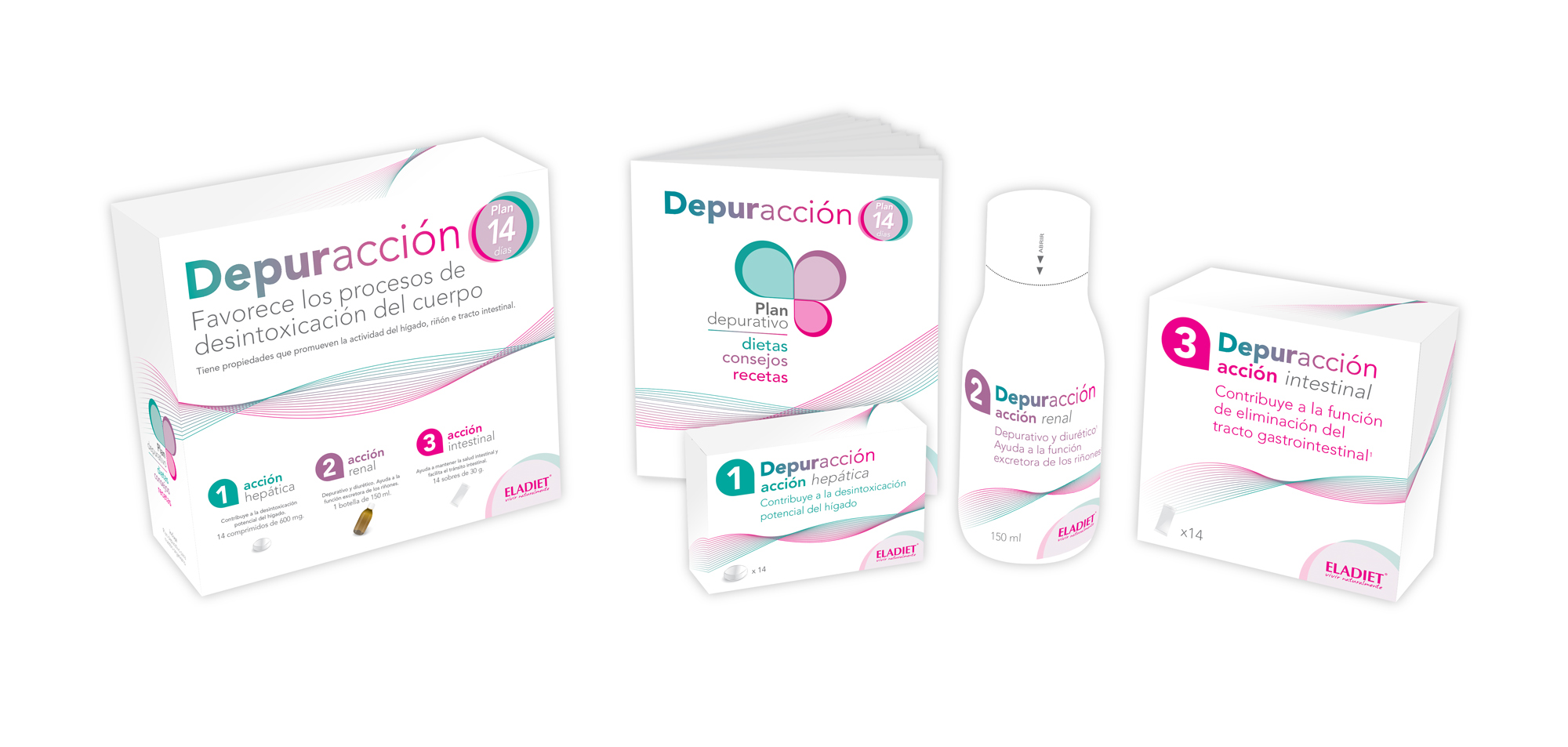 Bodegon-Pack-Depuraccion