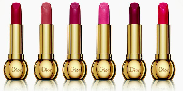 Dior-Golden-Winter-Noel-Christmas-2013-Makeup-Collection-04