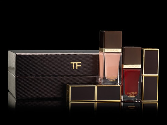 Tom-Ford-Jasmine-Rouge-for-Holiday-2013-4