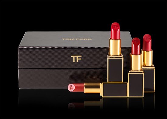 Tom-Ford-Jasmine-Rouge-for-Holiday-2013-5