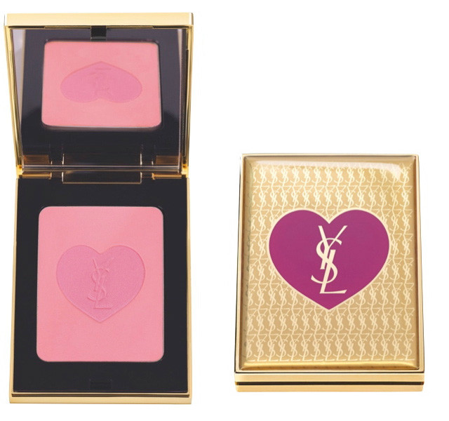 Yves-Saint-Laurent-Palette-Rue-de-Babylone-Holiday-2013